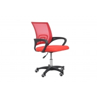 Quality 8kg Ergonomic Office Chair Adjustable Headrest Mesh Office Chair for sale