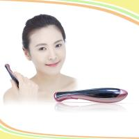 Quality 2013 Hot selling negative ion face massager AH-1066 for sale