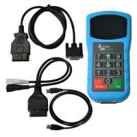Buy cheap Super Vag K+can Plus 2.0 Support Comprehensive model from wholesalers