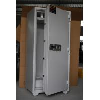 safety storage cabinets on sale safety storage cabinets rh gardenplantaccessories quality chinacsw com