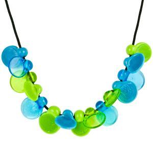 Quality glass fashion jewelry for sale