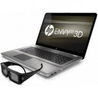 Quality HP Envy 17 3D Customizable Notebook PC for sale