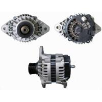 Quality Auto Alternator for Cummins (8709N Delco 8600017 24si) for sale