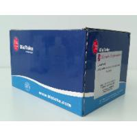 Quality RNA And DNA Extraction Kit , RNA / DNA Purification Micro Kit 20preps 50preps for sale