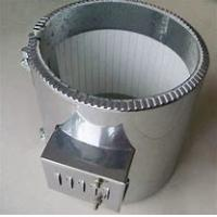 Buy cheap Durable SS304 316 321 Extruder Mica Band Heater CE ROHS Certification from wholesalers