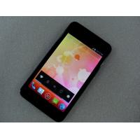 China 5.3 Smart Phone with MTK6575 ,Android 4.0 OS Dual SIM Slot GPS with Bluetooth (M-50-MT75) on sale