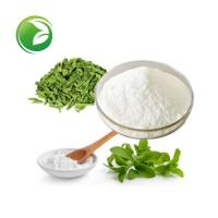 Quality health sugar stevia rebaudioside a 99% for loss weight for sale
