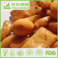 Quality Mixed Rice Crackers and Coated Peanuts Mix RCM5a for sale