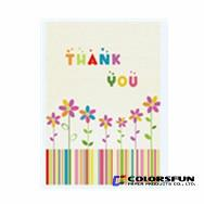 Quality Thank You Note Cards for sale