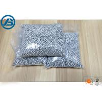 Quality Natural Antioxidant Magnesium Granules For  Drinking Water Purify Filter for sale