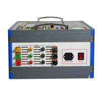 Quality GDGK-307 China high voltage circuit breaker test equipment for sale