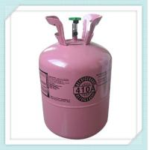 Quality Refrigerantion gas r410a refrigerant gas for sale pure R410a for sale