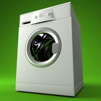 Quality laundry machine& gas dryers sale for sale