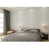 Quality Durable Nonwoven Modern Removable Wall Wallpaper For The Home for sale