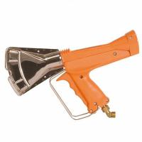 Quality Heat Shrink Gun for sale