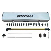 Quality Auto Body Measuring Tool(M5) for sale