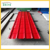 Quality Waterproof Automotive Transport Protection Film , Laser Protection Film For Stainless Steel for sale