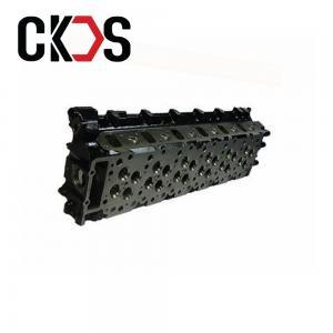 Quality ISUZU 11115-75010 6HK1 Truck Engine Parts for sale