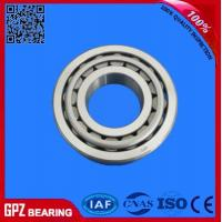 China 7815 Taper roller bearings GPZ 75x135x44.5 mm on sale