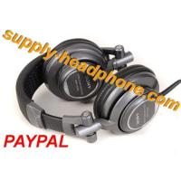 China Wholesale penny-a-line headphones in style headphones for sale on sale