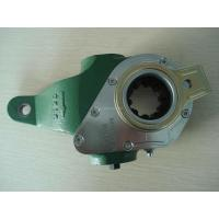 Quality 79205 truck automatic slack adjusters for MAN, Double Bent ( Short R=65 mm ) for sale