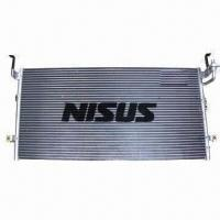 China Heating/Air Conditioning Condenser for Kia on sale