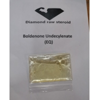 China 99% Boldenone Undecylenate Equipoise CAS 13103-34-9 For Fitness on sale