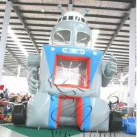 Quality inflatable sport, Inflatable Game, Inflatable Bouncers for sale