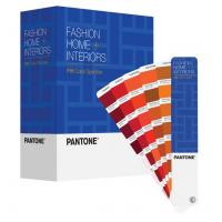Quality 2015 Edition Pantone colors on paper for fashion accessories for sale