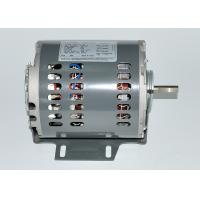 Quality 220V 1/4HP Air Cooler Fan Motor With HVAC Electric Motor 1425 / 1725 RPM 50 / 60 Hz for sale