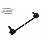 Quality 54830-2J000 Front Axle Left Stabilizer Link Rod For KIA MOHAVE BORREGO HM 2007- for sale