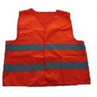 Quality safety vest for sale