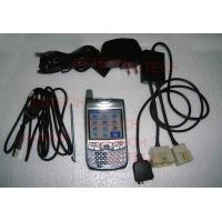 Quality Hitachi Diagnostic Tool DR.ZX TE2 PDA Version With Monitoring System for sale