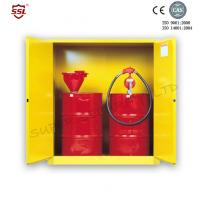 Quality drum storage container for sale