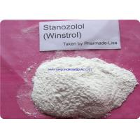 China Stanozolol Efficient Anabolic Steroids for Women During the Dieting Phase on sale