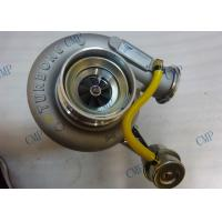 Quality Turbo Charger Buy Pc220-7 Turbo Turbine , Turbo Part Number ,Supercharger Turbo for sale