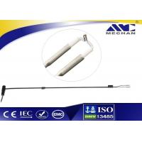 Quality RF Plasma Ablation Gyn Probe  / Electrode Fast Recovery For Submucous Myoma for sale
