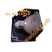 Quality LC-X1100 LC-X986 EIKI Projector Bulbs 610 297 3891 / LMP47 With Housing for sale