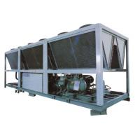 Buy cheap industrial water chiller (ZCL-3A~10A) from wholesalers