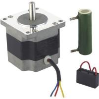Quality Single-phase Synchronous Motor with CE for sale