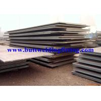 Quality Stainless Steel Metal Plate / Sheet AISI ASTM 201 2B Surface 200 Series for sale