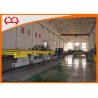 Quality Variable Bevel CNC Plasma Cutting Machine For Stainless Steel Color LCD Widescreen for sale