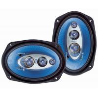 Quality Component speaker for sale