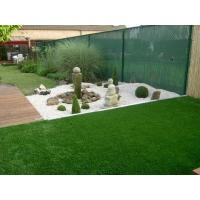 Quality Synthetic lawn for decoration [ 100 MOQ ] for sale