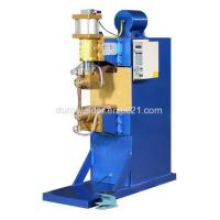Quality 150KVA Pneumatic AC Spot Welding Machine for sale