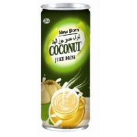 Buy cheap Coconut Juice Drink from wholesalers