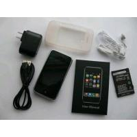 Quality I32 Chinese Mobile Phone for sale