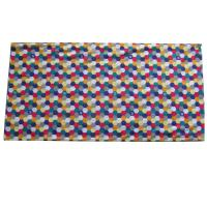 Quality 2012 new customize bandana for sale
