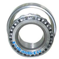 Quality M86649 & M86610 Tapered Roller Bearing & Race 1 set replaces Timken SKF for sale
