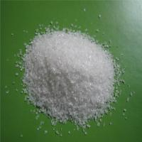 Quality Calcined White  alumina  oxide  for ceramic industry and ceramic shapes for sale